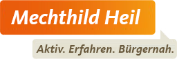 Mechthild Heil MdB